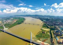 长江经济带16个环境问题被环保部挂牌督办