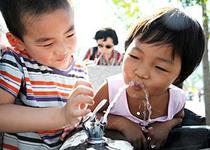 29个省市签订《水污染防治目标责任书》
