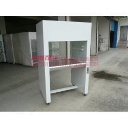 生产移玻璃净化工作台 设计新颖 操作方便