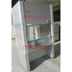 专业生产生物安全柜 专业品质 使用寿命长