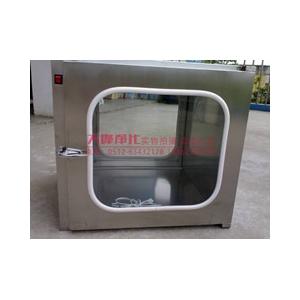 机械锁传递窗 品质高 低 使用寿命长