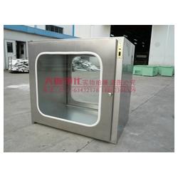 传递柜 传递箱 电子连锁传递窗 款式多样