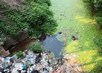 两部委组织申报水污染防治领域PPP推介项目