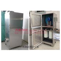 滤筒除尘器 工业除尘器 材质多样 新颖