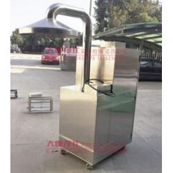 移动式除尘器 环保除尘器 款式多样
