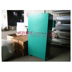PL除尘器 工业移动除尘器