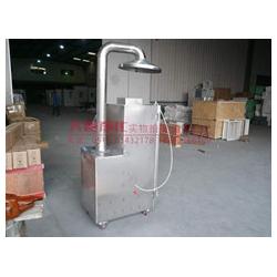 SH-C除尘器 移动除尘设备 品质保证