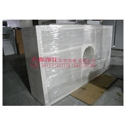 专业生产百级送风天花 品质保证 销量领先