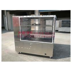 专业生产蓄电池层流车  品质遥遥
