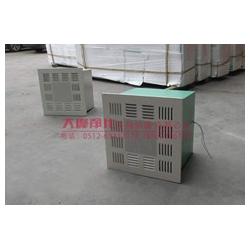 专业生产无隔板自净器 品质保证 终生维修