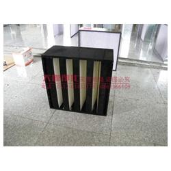 专业生产大风量过滤器 品质保证