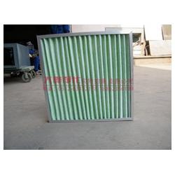 专业生产板式初中效过滤器 工业专用