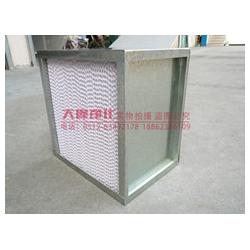 专业生产高效纤维过滤器 品质保证
