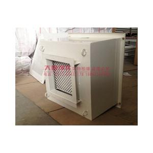 专业生产空调送风口 静压箱配 终生维修