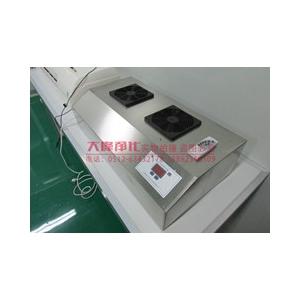 专业生产挂壁式臭氧发生器 品质保证