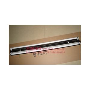 专业生产净化专用灯具 不锈钢净化灯具