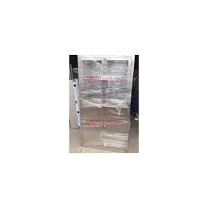 专业生产不锈钢麻醉柜  便宜