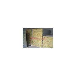 专业生产岩棉彩钢板 岩棉夹芯板
