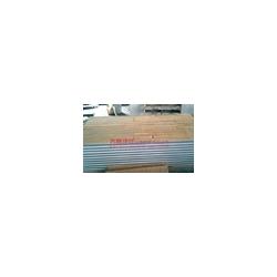 专业生产岩棉板 药品柜 品质保证 直