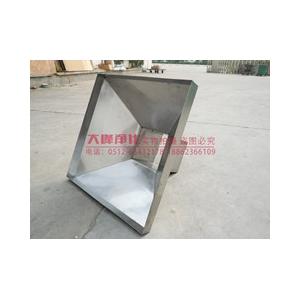 专业生产储药柜 药品柜 品质保证
