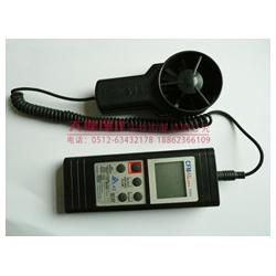 专业生产风速计测风仪 携带方便 便宜