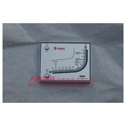 专业生产方形压差计 应用广泛 便宜