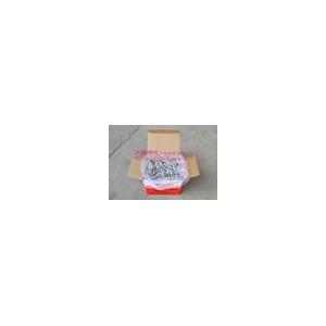 专业生产抽芯铆钉 盒装/散装 便宜