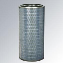 替代唐纳森P190899工业除尘滤筒