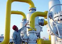 天然气用过滤器及滤芯介绍