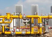 LNG用大型开架式气化器通过科技成果鉴定