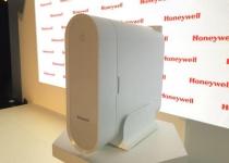 霍尼韦尔发布壹定发娱乐机新品 标称壹定发娱乐能用1000天