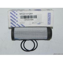 HP020A10H翡翠滤芯