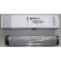 HP0653ANP01翡翠滤芯