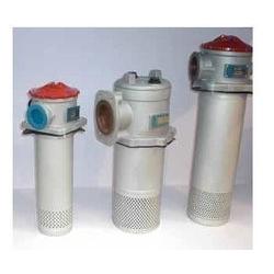 黎明TFA系列吸油过滤器