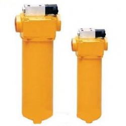 LXZS系列回油过滤器