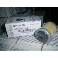 MF0301P10NB翡翠滤芯