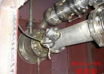 螺杆膨胀机工作原理 螺杆膨胀机滤芯的作用