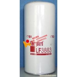 弗列加LF3883
