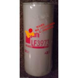 弗列加LF3973