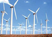 风电技术及风力发电原理