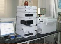 环境空气和废气 酰胺类化合物的测定 液相色谱法