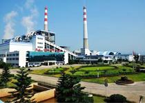火电厂常见九五至尊娱乐城官网型号