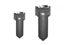 液压油过滤器的工作原理