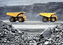 煤矿壹定发娱乐受困煤炭业去产能 量价齐跌净利润大幅跳水