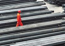 钢煤去产能年任务仅完成3成 国务院部署建立违规产能追责制
