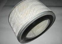 空压机三滤更换方法和清洗步骤