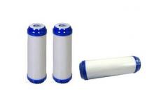 家用净水器水滤芯容易遭受二次污染