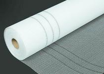 过滤材料如何区分国产玻纤和进口玻纤