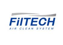 卡丽科技挂牌新三板 专注室内空气质量控制