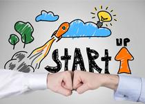 新三板步入分层时代 30家环保企业入选创新层